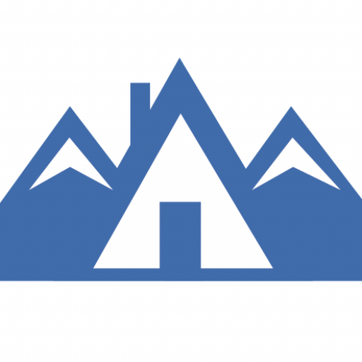 Sell To Mountain State Fast logo