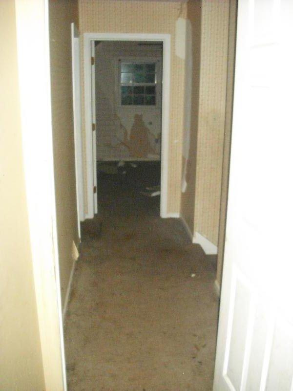 207 Trenton Rd Gaffney Sc Freelight Financial Llc