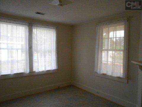 Winnsboro, SC 29180