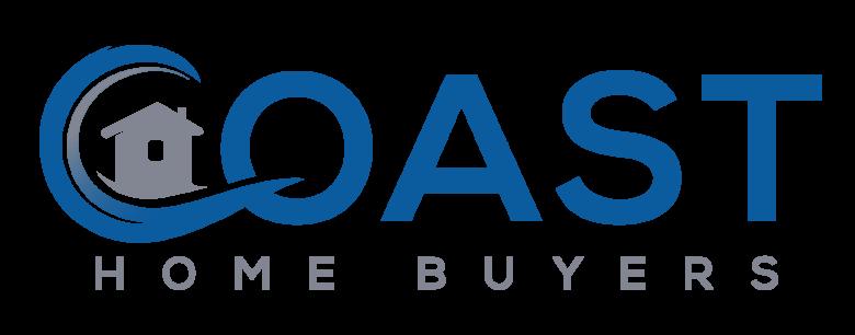 Coast Home Buyers logo