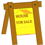 Tips on Selling House in Baytown.TX
