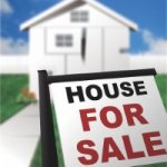 Tips on Selling House in Houston.TX