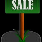 Tips on Selling House in Rosenberg