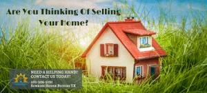 We Buy Houses in Houston TX For Fair Cash Price