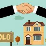 House Buyers in El Campo TX