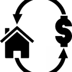 We Buy Houses in Nacogdoches TX