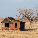 House Buyers in Bryan TX