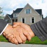 House Buyers in Harris TX