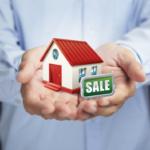 Vender Mi Casa Houston