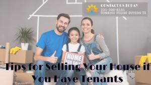 We Buy Houses Houston