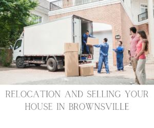 We buy houses Brownsville