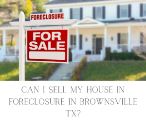 We buy houses fast in Brownsville