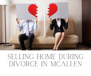 We Buy Houses McAllen