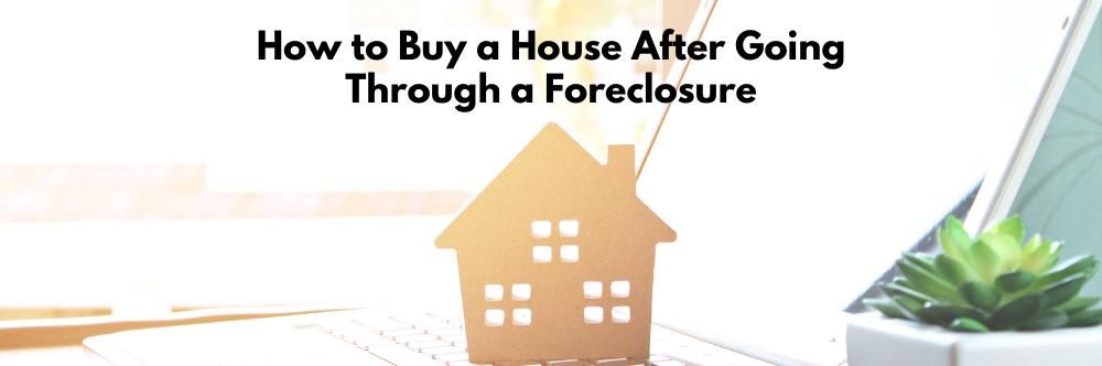 We Buy Houses in Houston