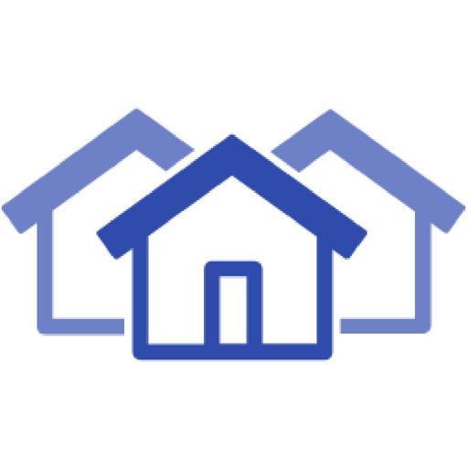 BargainHomesDirect.com logo
