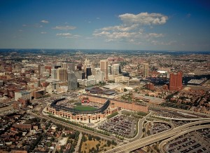 Ground rent in Baltimore City