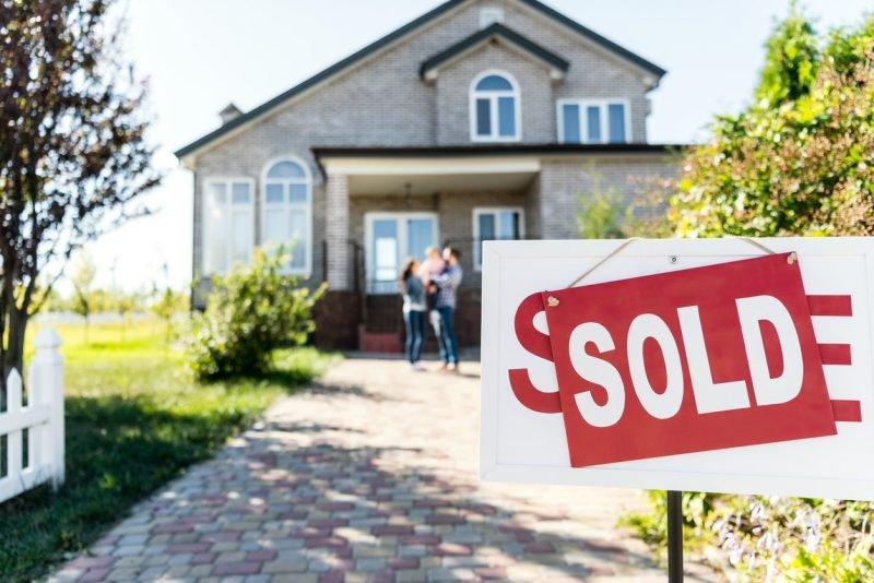 we buy houses in Pasadena