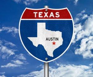 Realtors and Investors in Austin