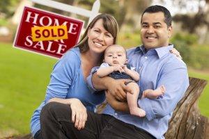 We Buy Houses Cedar Park TX