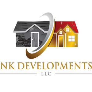 Nk Developments LLC Logo