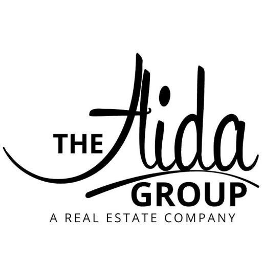 The Aida Group – Alabama logo