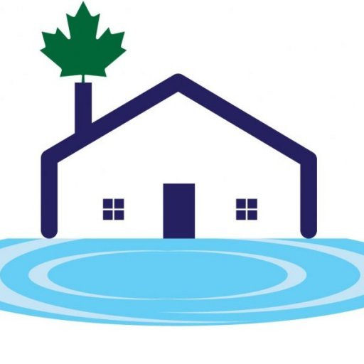 Maple Pond Property Solutions logo