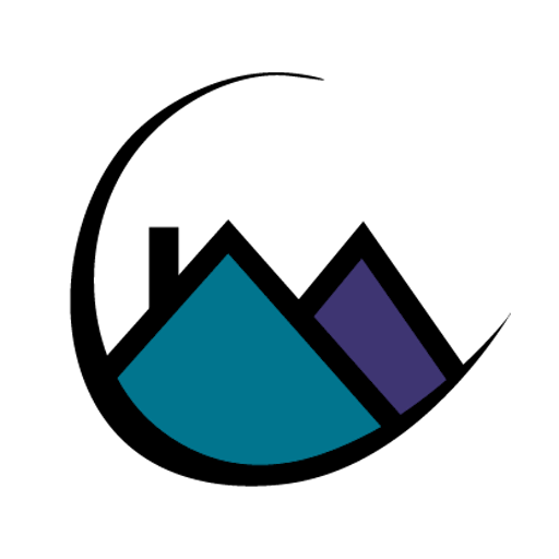 Clear Home Buyers   logo