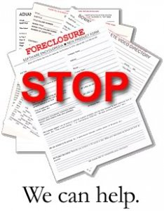 We Buy House Fast Creo Home Solutions Stop Foreclosure in Maryland Now We Can Help