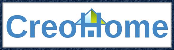We Buy Houses In Maryland! logo