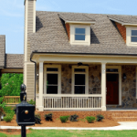 Sell Your Home Fast In Pikesville, MD