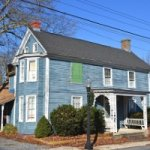 Sell your house in Towson MD