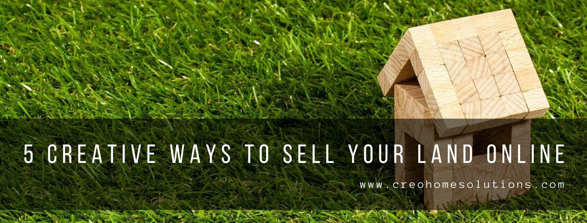 We buy properties in Perry Hall MD