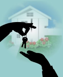 Cash For Houses In Towson MD