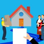 Sell your home in Arbutus MD