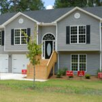 Sell your home in Canton MD