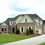 Cash for property in Canton MD