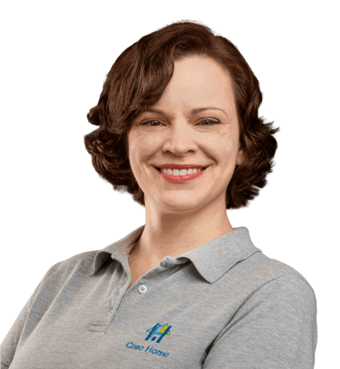 We Buy Houses in Baltimore - Melanie Hartmann - Maryland House Buyer of Creo Home Buyers