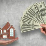 Cash for property in Towson MD