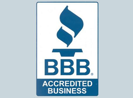 Creo Home Buyers - Better Business Bureau - Local Baltimore House Buyers