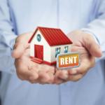 Cash for property in Dundalk MD