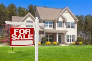 Sell your home in Pikesville MD
