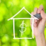 Cash for property in Parkville MD