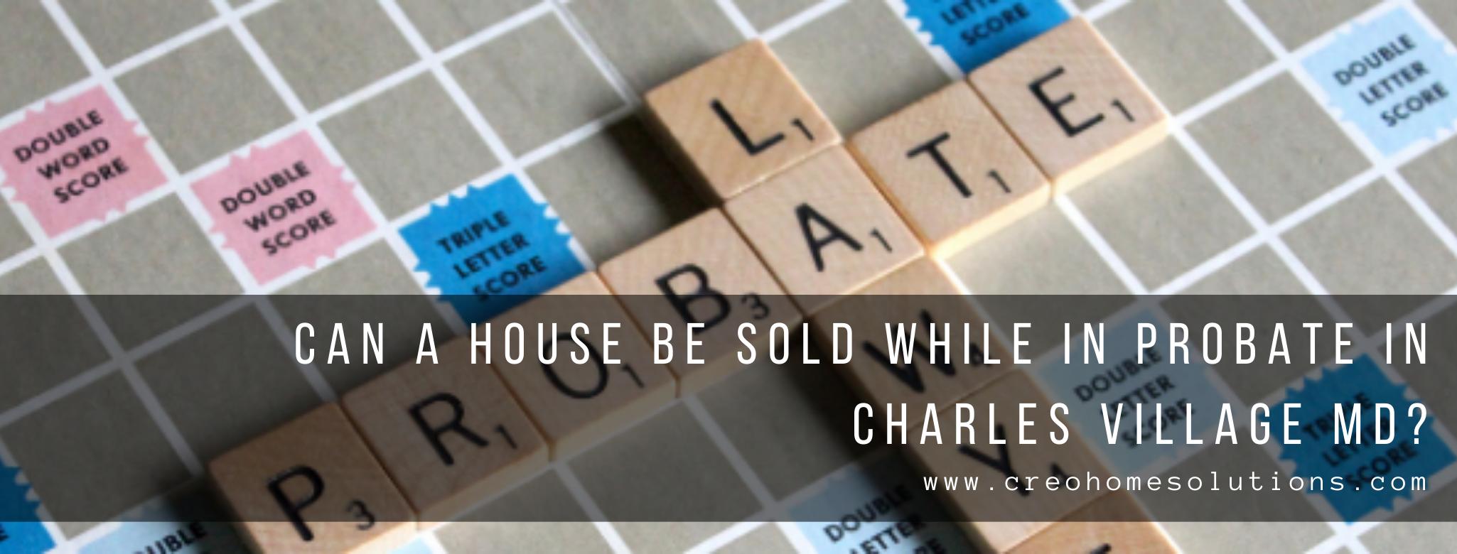 We buy properties in Charles Village MD