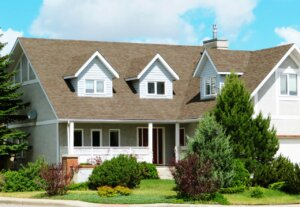 Sell your home in Charles Village MD