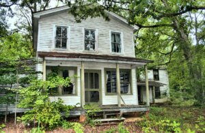 Cash for properties in Carney MD