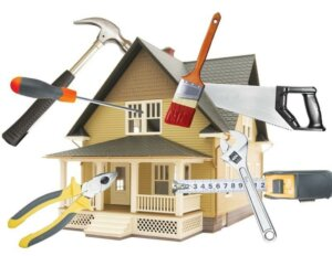 cash for homes in Baltimore MD