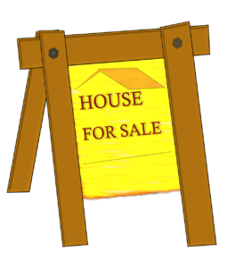 sell my home in Lutherville MD
