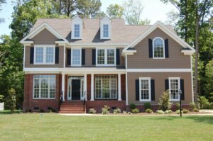 Sell your home in White Marsh MD