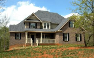 Milford Mill MD house buyer