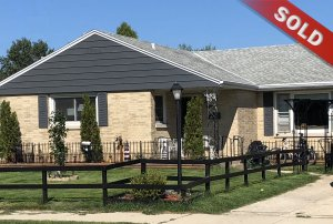 Property Sold Fast in Racine